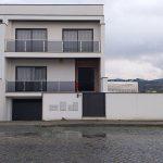 Moradia-V3-Merelim-Sao-Pedro-entrada-fachada