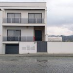 R-D-Moradia-V3-Merelim-Sao-Pedro-entrada-fachada