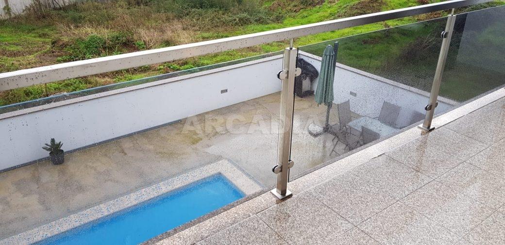 R-Moradia-V3-Merelim-Sao-Pedro-1andar-varanda