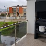 R-Moradia-V3-Merelim-Sao-Pedro-Rc-varanda-churrasco