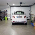 R-Moradia-V3-Merelim-Sao-Pedro-cave-garagem-carro