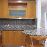 T2-Para-Arrendar-ao-Lado-da-Se-11-cozinha