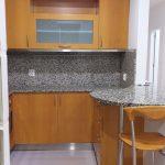 T2-Para-Arrendar-ao-Lado-da-Se-12-cozinha
