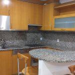 T2-Para-Arrendar-ao-Lado-da-Se-9-cozinha