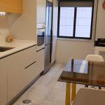 arcadia.imobiliaria.apartamento.t3.moderno.maximinos.1