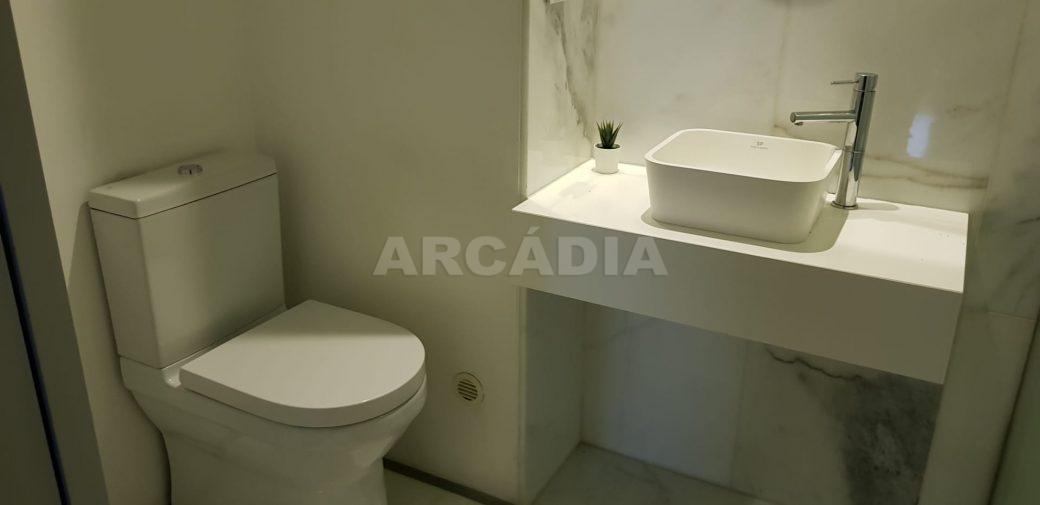 arcadia.imobiliaria.apartamento.t3.moderno.maximinos.10