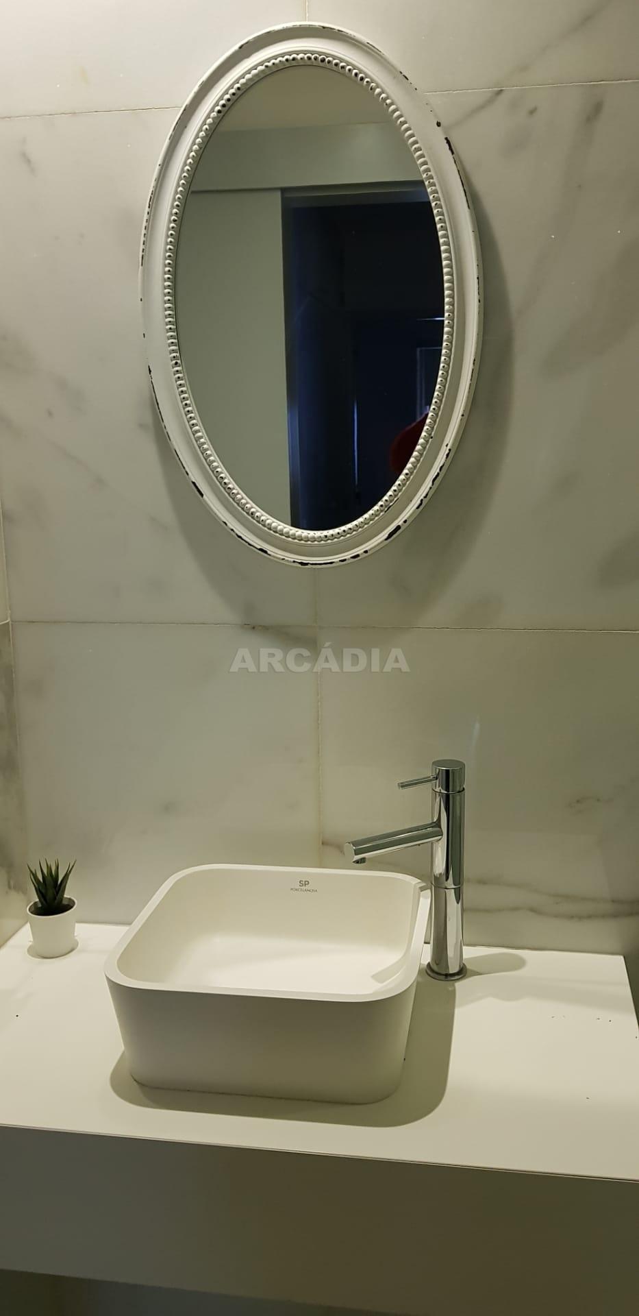 arcadia.imobiliaria.apartamento.t3.moderno.maximinos.11