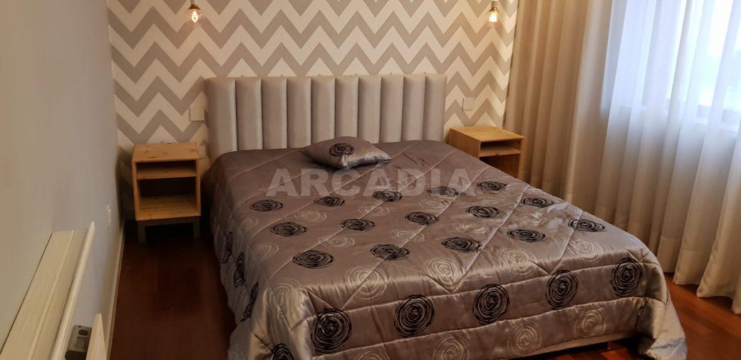 arcadia.imobiliaria.apartamento.t3.moderno.maximinos.6