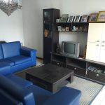 Apartamento-T1-proximo-do-centro-de-braga-10
