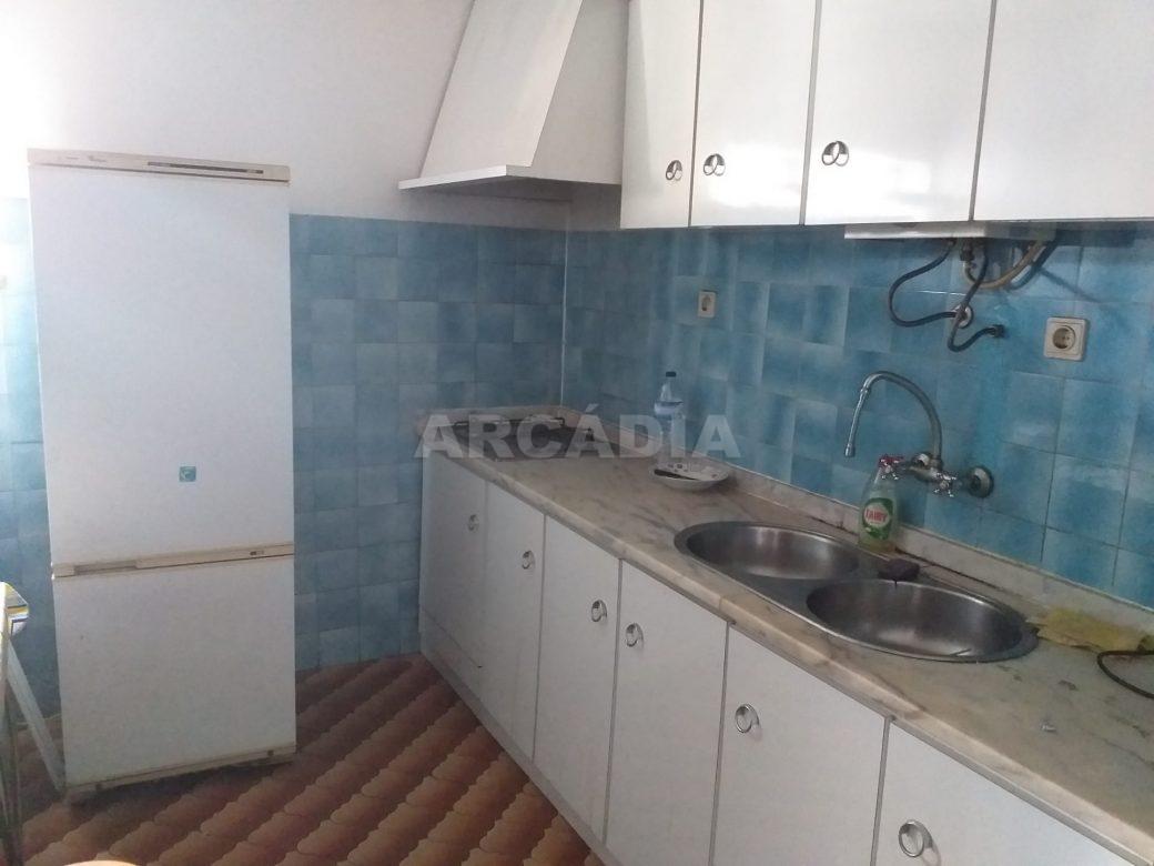 Apartamento-T1-proximo-do-centro-de-braga-5