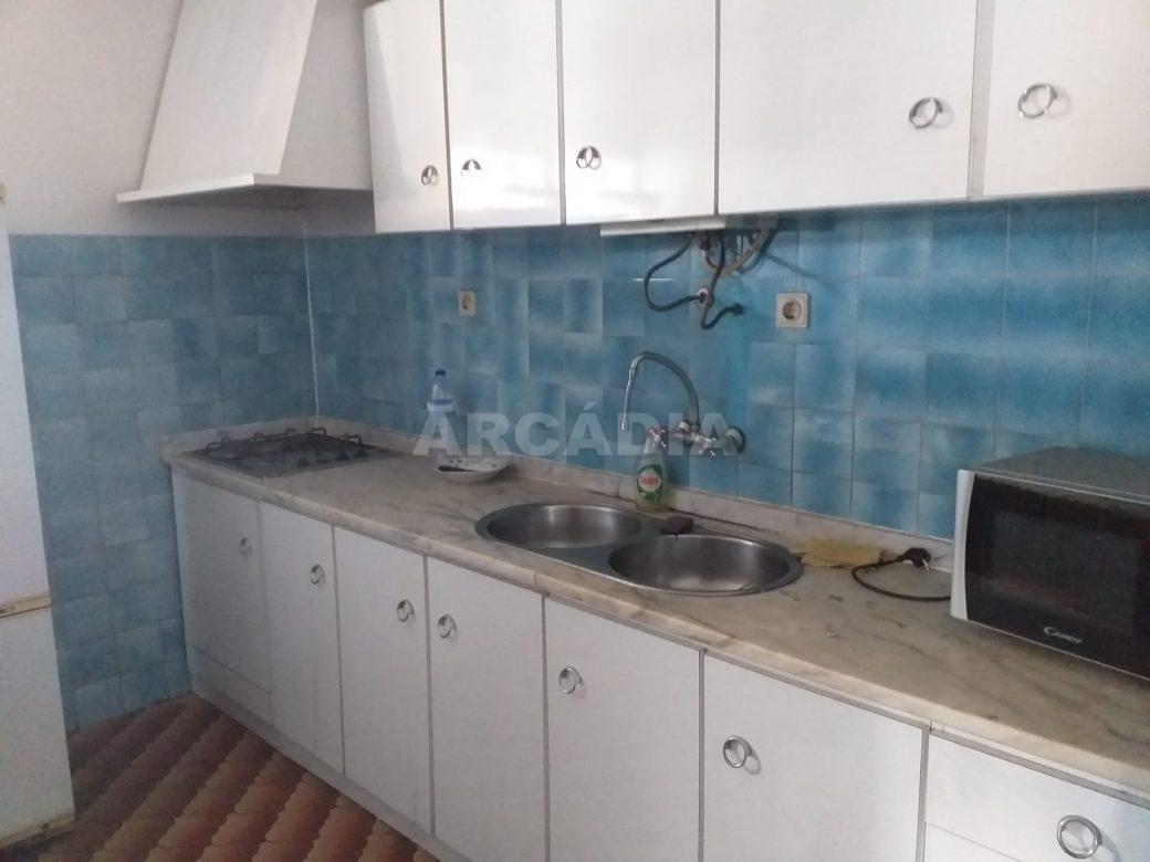Apartamento-T1-proximo-do-centro-de-braga-6