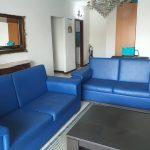 Apartamento-T1-proximo-do-centro-de-braga-7