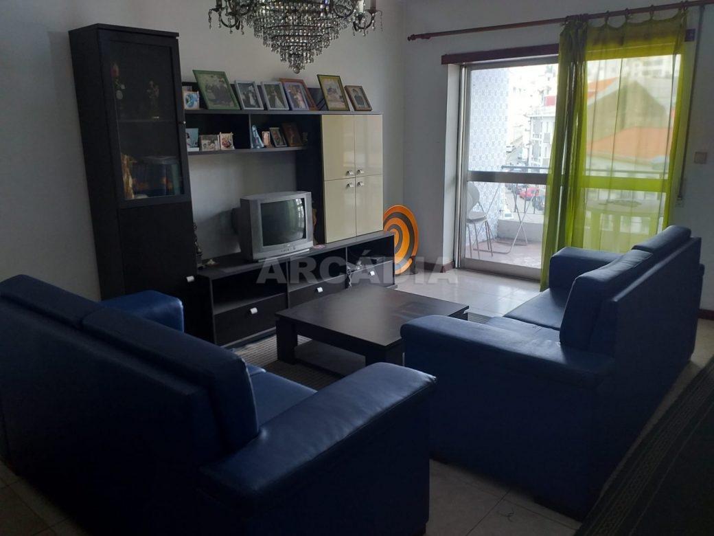 Apartamento-T1-proximo-do-centro-de-braga-9