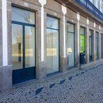 Arcadia-imobiliaria-braga-loja-de-rua-no-centro-da-cidade-para-arrendamento