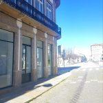 Arcadia-imobiliaria-braga-loja-de-rua-no-centro-da-cidade-para-arrendamento2