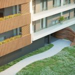 B-Apartamentos-Novos-e-Modernos-Perto-do-Centro-de-Braga-Casa-Na-Arvore