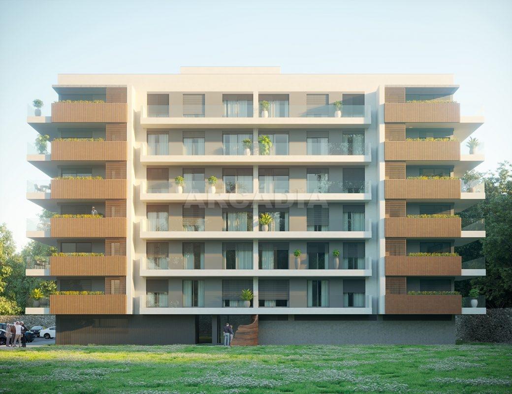 B-Apartamentos-Novos-e-Modernos-Perto-do-Centro-de-Braga-Casa-Na-Arvore-fachada