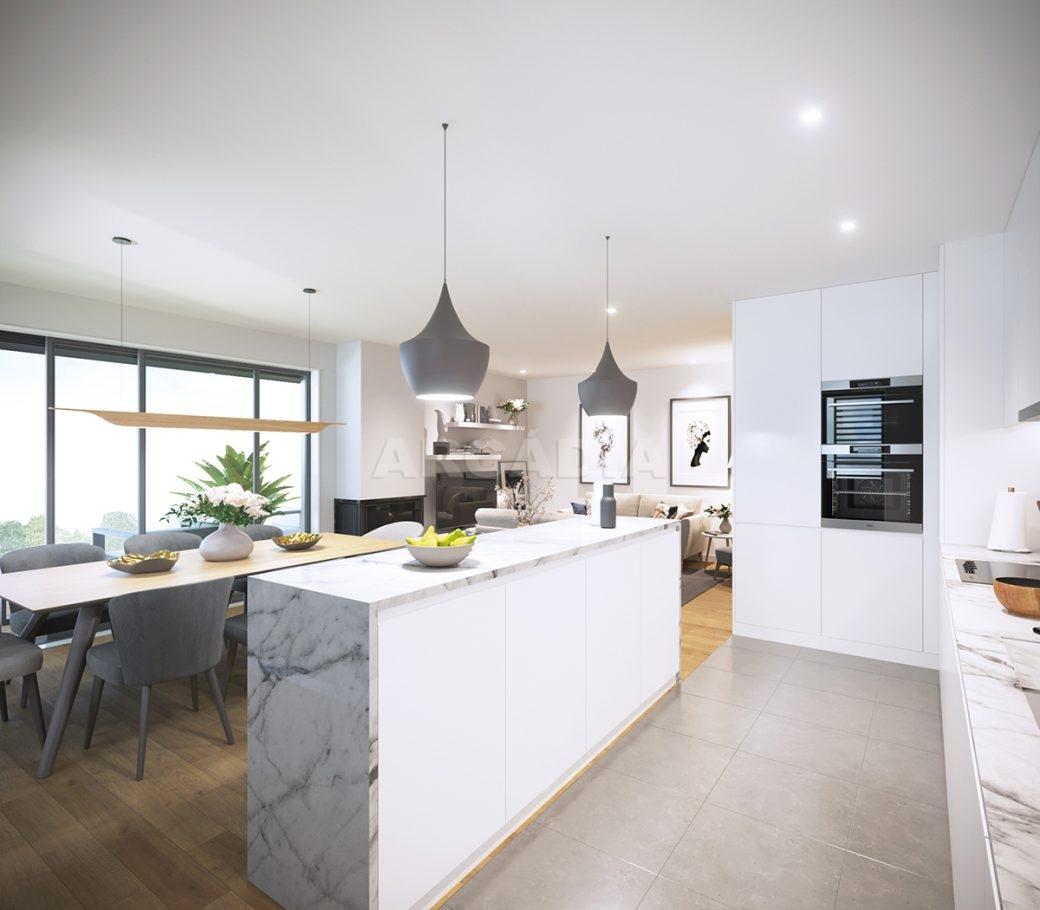 B-apartamentos-novos-e-modernos-perto-do-centro-de-braga-cozinha