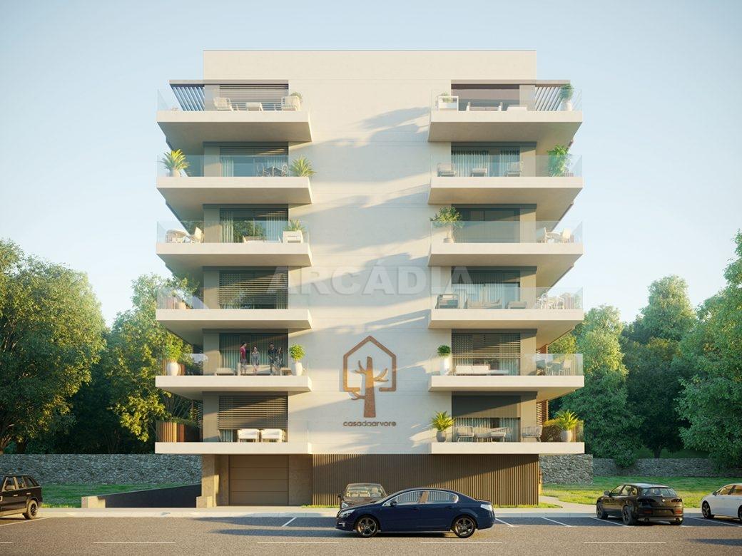 B-apartamentos-novos-e-modernos-perto-do-centro-de-braga-fachada-principal
