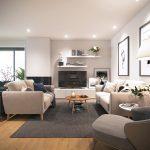 B-apartamentos-novos-e-modernos-perto-do-centro-de-braga-sala-de-estar