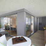 B-apartamentos-novos-e-modernos-perto-do-centro-de-braga-varanda