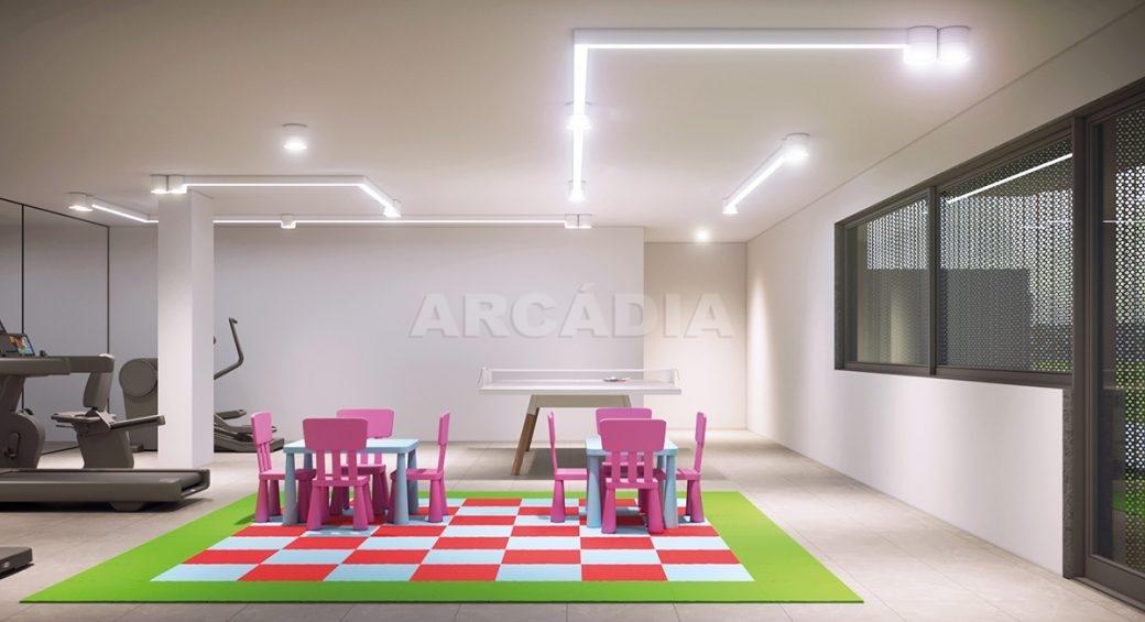 C-apartamentos-novos-e-modernos-perto-do-centro-de-braga-espaco-comum-ginasio