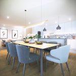 C-apartamentos-novos-e-modernos-perto-do-centro-de-braga-mesa-de-jantar