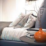 C-apartamentos-novos-e-modernos-perto-do-centro-de-braga-quarto-cama