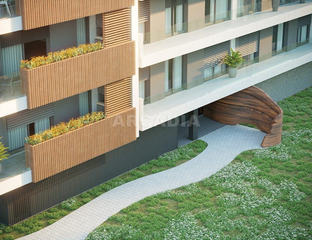 E-Apartamentos-Novos-e-Modernos-Perto-do-Centro-de-Braga-Casa-Na-Arvore