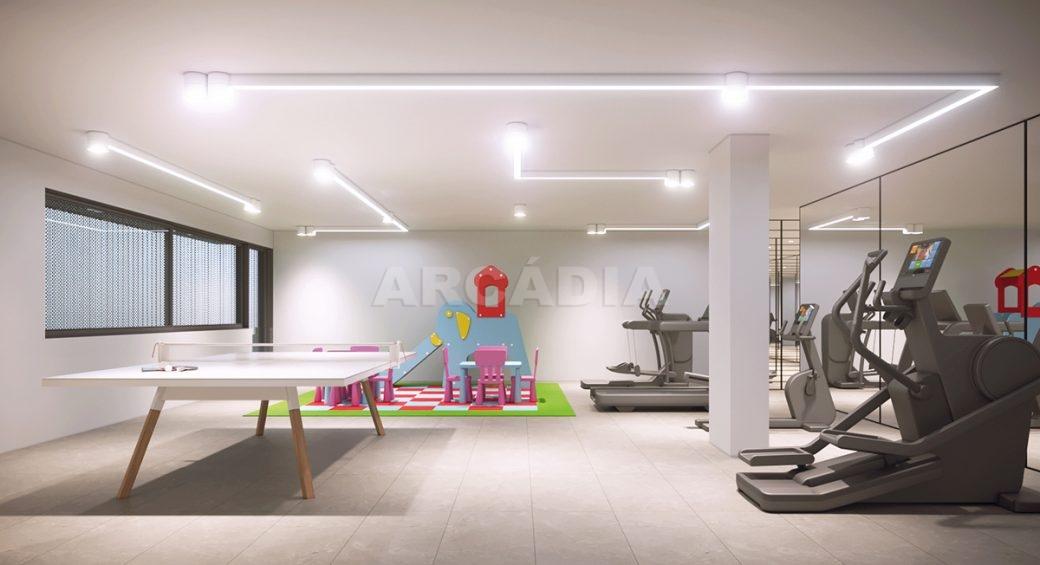 E-apartamentos-novos-e-modernos-perto-do-centro-de-braga-espaco-comum-ATL