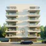 E-apartamentos-novos-e-modernos-perto-do-centro-de-braga-fachada-principal