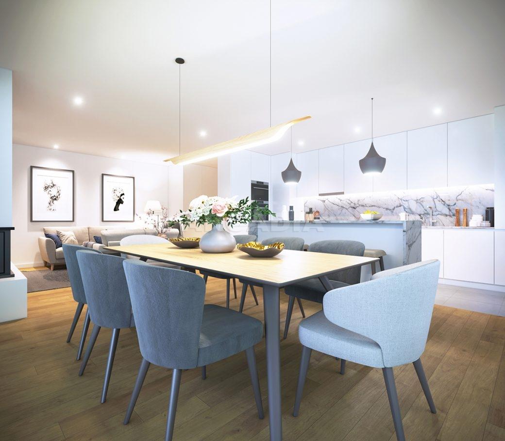 E-apartamentos-novos-e-modernos-perto-do-centro-de-braga-mesa-de-jantar