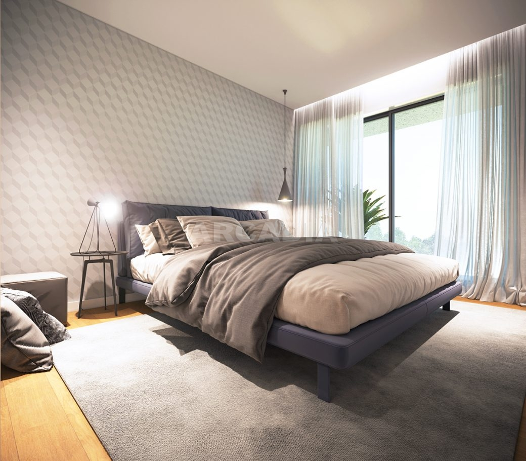 E-apartamentos-novos-e-modernos-perto-do-centro-de-braga-quarto