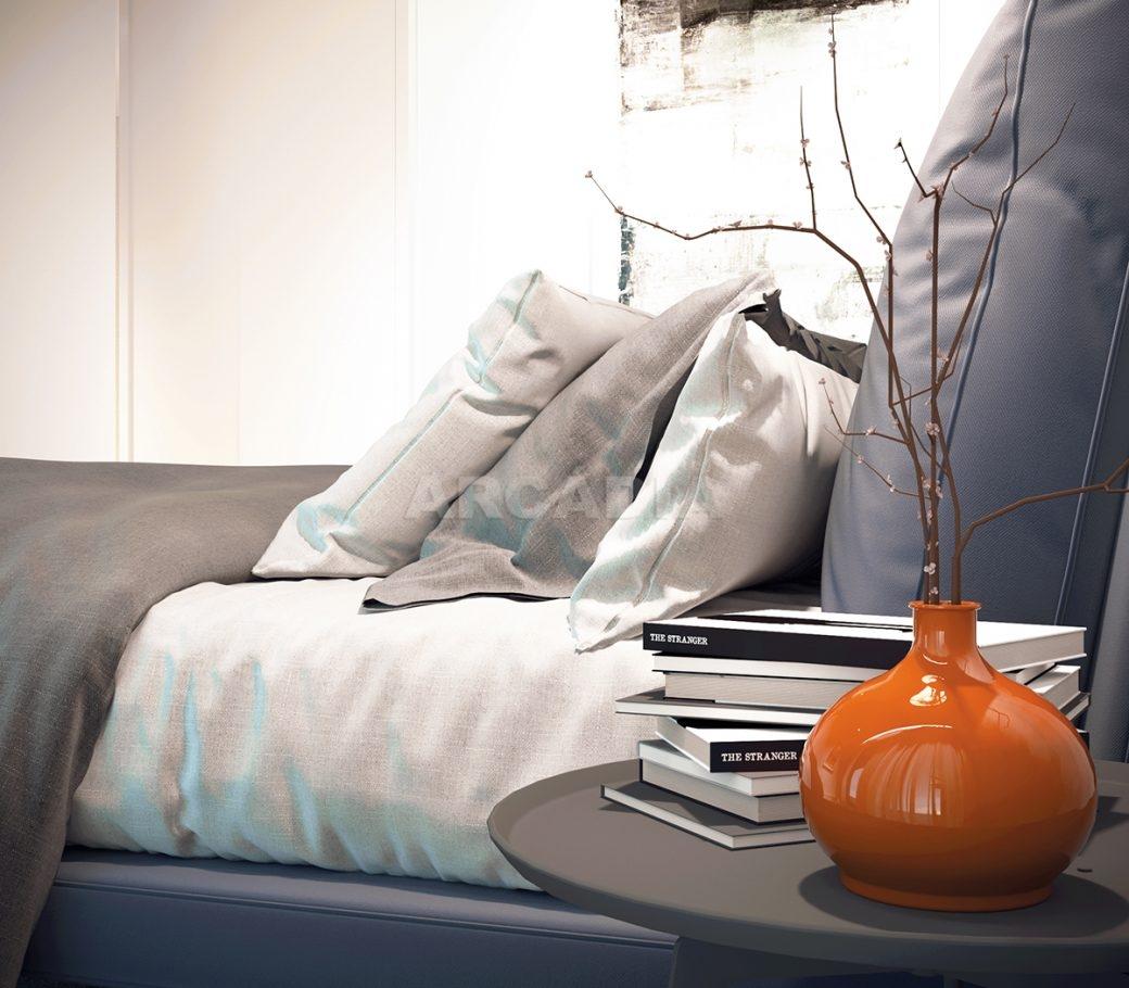 E-apartamentos-novos-e-modernos-perto-do-centro-de-braga-quarto-cama
