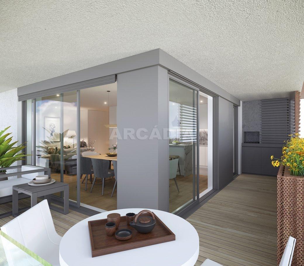 E-apartamentos-novos-e-modernos-perto-do-centro-de-braga-varanda