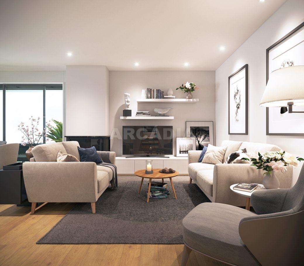 F-apartamentos-novos-e-modernos-perto-do-centro-de-braga-sala-de-estar