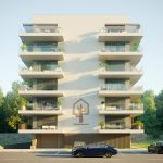 G-apartamentos-novos-e-modernos-perto-do-centro-de-braga-fachada-principal