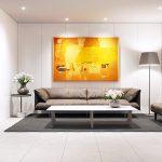 G-apartamentos-novos-e-modernos-perto-do-centro-de-braga-sala-de-estar-com-sofa