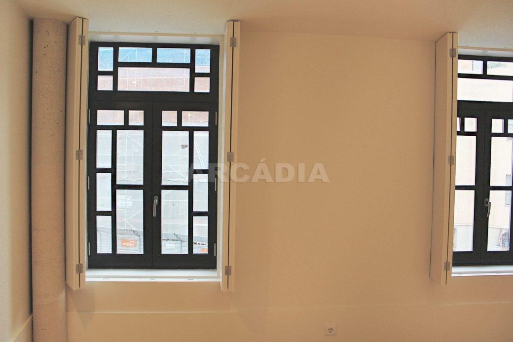 Predio-Moradia-restaurado-em-sao-vicente-braga-12-quarto