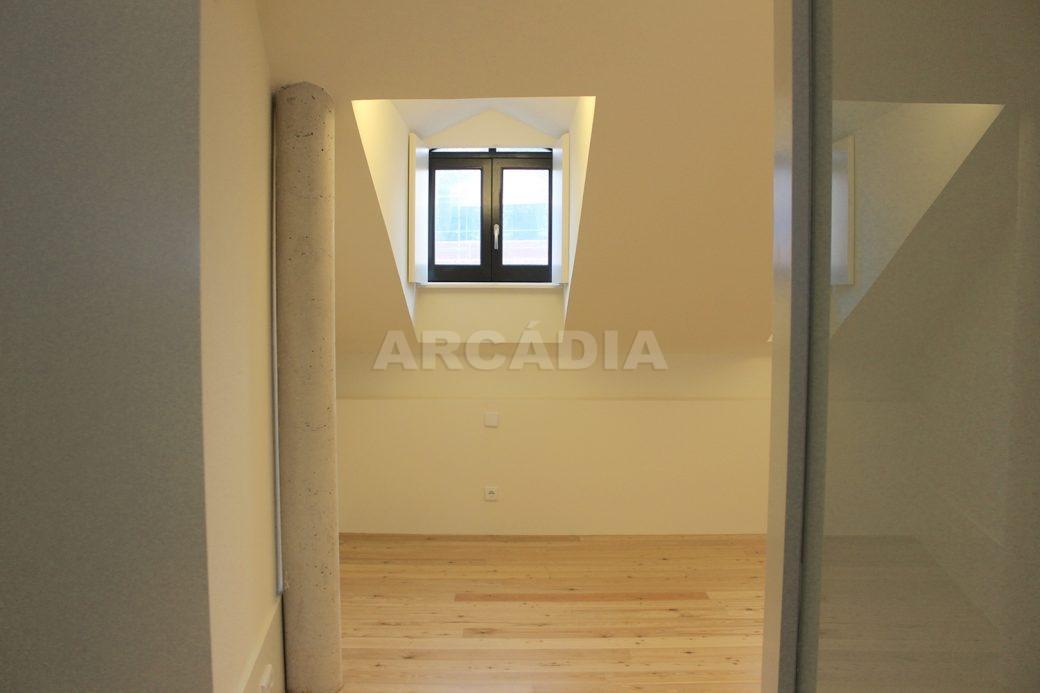 Predio-Moradia-restaurado-em-sao-vicente-braga-20-suite