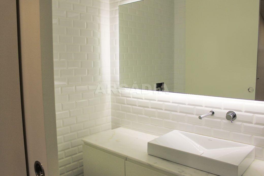Predio-Moradia-restaurado-em-sao-vicente-braga-23-suite-wc