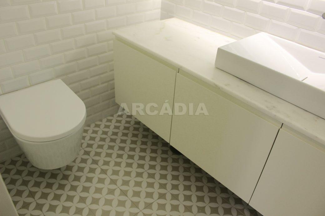 Predio-Moradia-restaurado-em-sao-vicente-braga-24-suite-wc
