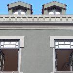 Predio-Moradia-restaurado-em-sao-vicente-braga-31-fachada-superior