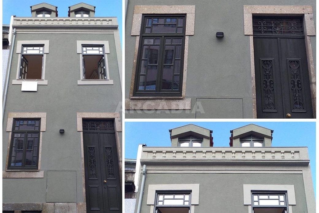 Predio-Moradia-restaurado-em-sao-vicente-braga-32-fachada