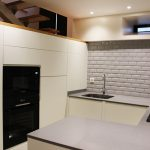 Predio-Moradia-restaurado-em-sao-vicente-braga-8-cozinha