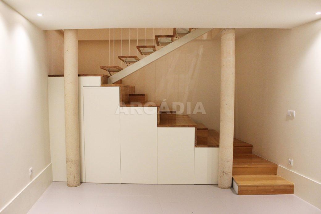 Predio-Moradia-restaurado-em-sao-vicente-braga-9-cozinha