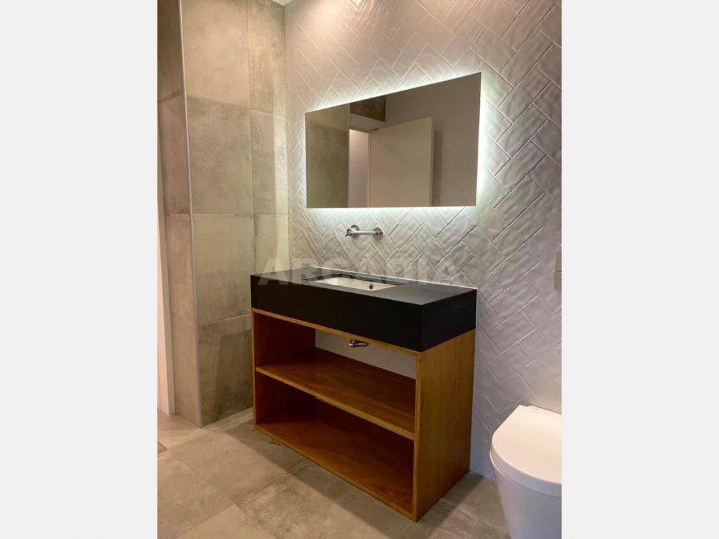 apartamento-t2-restaurado-no-centro-de-braga-WC