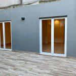 apartamento-t2-restaurado-no-centro-de-braga-terraco