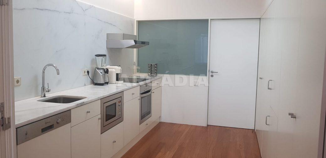 3611-arrendar-COZINHA-1040×505