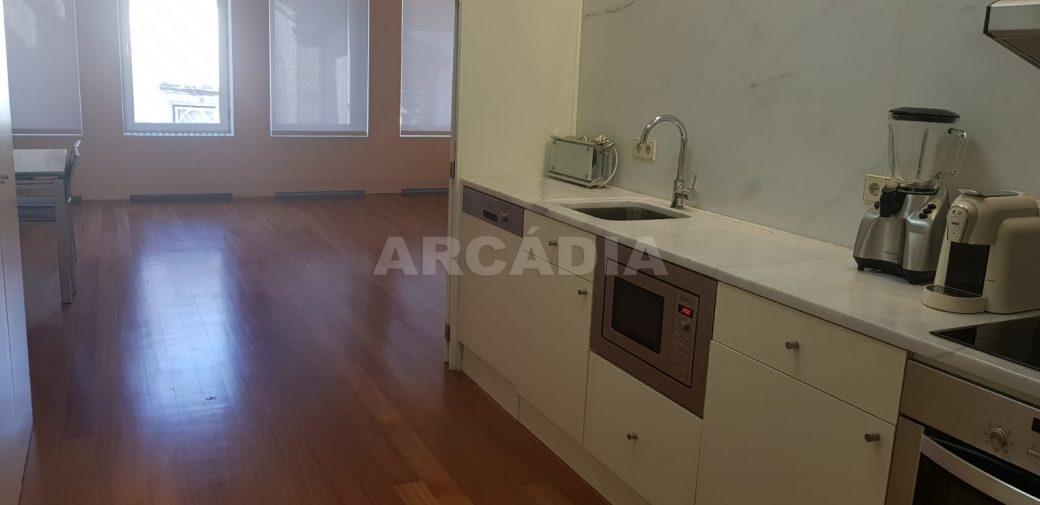 3611-arrendar-COZINHA2-1040×505